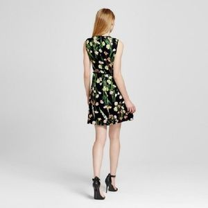 Victoria Beckham for Target dress